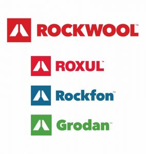 10_PN_Rockwool_logo_group_1 (758x800)